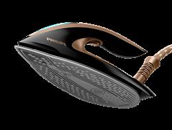 Philips GC9682/80 PerfectCare Elite Plus Buhar Kazanlı Ütü
