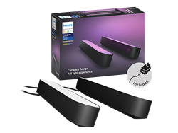 Philips Hue Play 2'li Eko Paket Güç Adaptörü