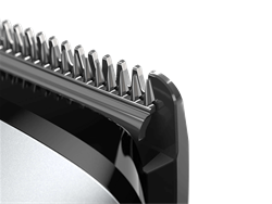 Philips MG772015 Multigroom 7000 Serisi 14'ü 1 Arada Erkek Bakım Seti