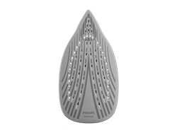 Philips PowerLife GC2991/30 2300W SteamGlide Tabanlı Buharlı Ütü