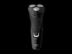 Philips S1223/41 3 Oynar Başlıklı Tıraş Makinesi