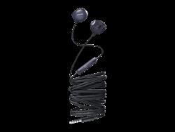 Philips SHE2305 Upbeat Kulak İçi Kulaklık