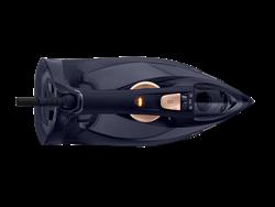 Philips SteamGlide Elite GC4909/60 3000W Taban Azur Buharlı Ütü