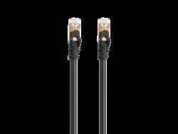 Philips SWA1820/93-5 CAT7 Ethernet Kablosu 5 m