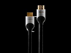 Philips SWL6122C/93 Premium 4K Ultra HD HDMI Kablo 2 m