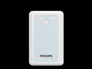 Philips Taşınabilir Şarj Cihazı 7800 mAh