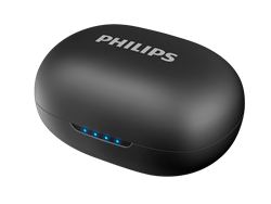 Philips Taut102BK TWS Bluetooth Kulaklık