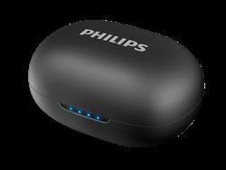 Philips Taut102BK TWS Bluetooth Kulaklık