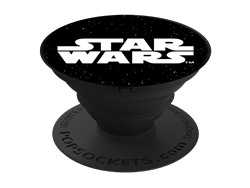 Popsockets Star Wars Serisi