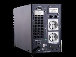 PowerFul PSE-1103 3.000 VA Kesintisiz Güç Kaynağı