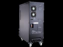 PowerFul PSE-1106 6.000 VA Kesintisiz Güç Kaynağı