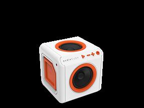 Pratigo Küp Bluetooth Hoparlör