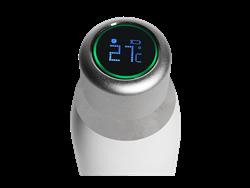 Puro Smart Paslanmaz Çelik Termal Akıllı Termos 500 ml