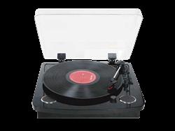 Quiqa T202-3 Black Edition Bluetooth Premium Pikap