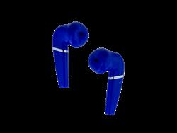 Reeder BluePOD Kablosuz Kulak İçi Kulaklık