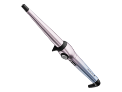 Remington CI5408 Mineral Parıltılı Saç Maşası