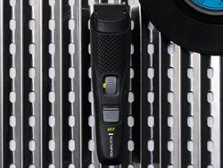 Remington MB3000 Style B3 Serisi Sakal Kesme Makinesi
