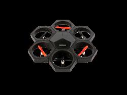 Airblock Programlanabilir Drone
