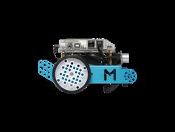 mBot Programlanabilir Robot Kiti