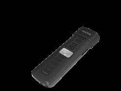 SanDisk Connect 16 GB Kablosuz Flash Bellek
