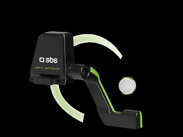 SBS Bisiklet Sensörü