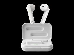 SBS Hero Kablosuz Kulak İçi Kulaklık