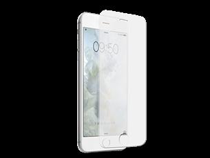 SBS iPhone 7 Cam Ekran Koruyucu