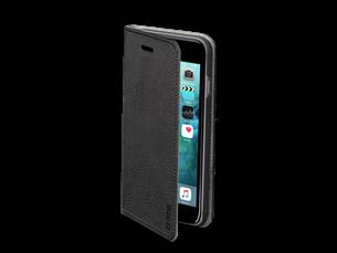 SBS iPhone 7 Plus Manyetik Kapaklı Kılıf