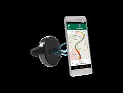 SBS Manyetik Araç İçi Telefon Tutucu