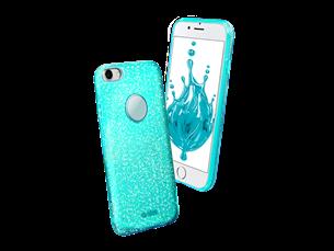 SBS Sparky Glitter iPhone 7/8 Parlak Koruyucu Kılıf