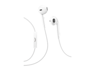 SBS Studio Mix 50 Kulak İçi Kulaklık