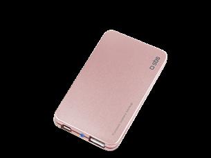 SBS Taşınabilir Şarj Cihazı 2200 mAh