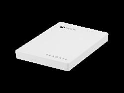 Seagate Game Drive For Xbox 2 TB Taşınabilir Disk STEA2000417