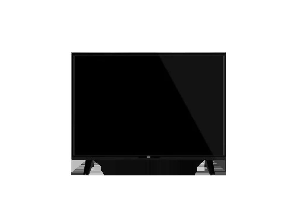 Seg 32SBH510 32 inç 82 Ekran Uydu Alıcılı LED TV