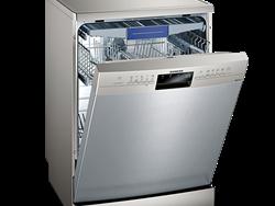 Siemens SN235I00NT A+ 5 Programlı Bulaşık Makinesi