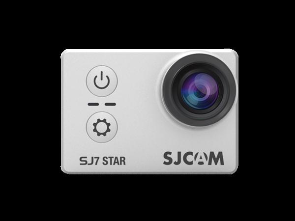 Sjcam SJ7 Star Aksiyon Kamerası