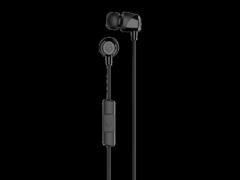 Skullcandy Jib In Ear S2DUYK Mikrofonlu Kablolu Kulaklık