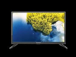 Skytech ST-2430 24 inç Full HD LED TV
