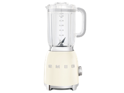 Smeg BLF01 Retro Blender