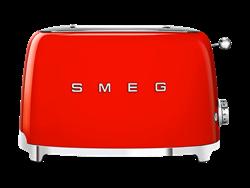 Smeg Retro Ekmek Kızartma Makinesi TSF01CREU
