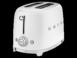 Smeg Retro Ekmek Kızartma Makinesi