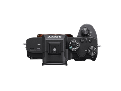 Sony A7R III Full Frame Aynasız Fotoğraf Makinesi