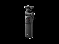 Sony GP-VPT2BT Fotoğraf Makinesi Çekim Kolu