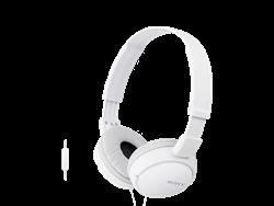 Sony MDR-ZX110AP Kulak Üstü Kulaklık