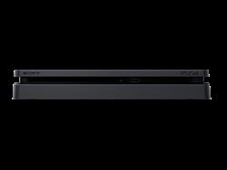 PlayStation 4 500 GB Mega Paket
