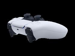 PlayStation 5 DualSense Kablosuz Kumanda