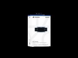 PlayStation 5 HD Kamera