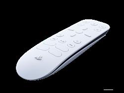 PlayStation 5 Medya Kumanda
