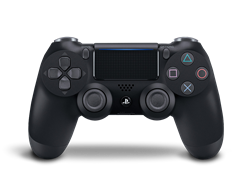 PlayStation DualShock 4 V2