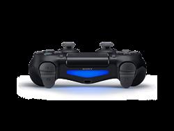 PlayStation DualShock 4 V2